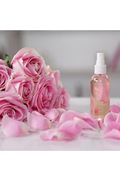Bitki Market %100 Saf Gül Suyu 500 ml Organic Rose Water