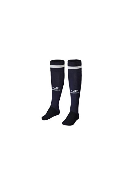 Unisex Çorap - 14yke00l2172