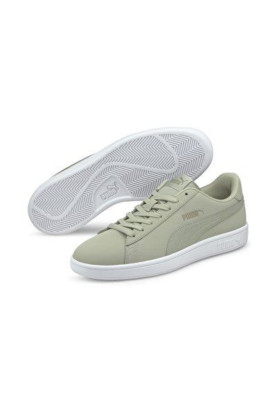 Erkek Sneaker - Smash Buck v2 TDP Desert Sage-Deser - 38261204