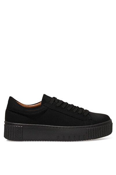 SPIRIT.Z 1FX Siyah Kadın Sneaker 101038386