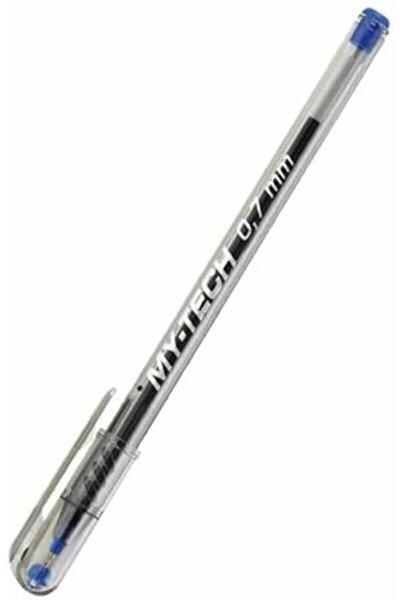 My-tech Tükenmez Kalem 0.7mm. (25'Lİ)