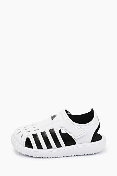 Bebek Sandalet Fy6043