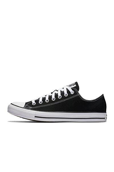 Unisex Sneaker - All Star Ox  - M9166