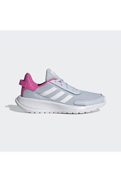 TENSAUR RUN K Turkuaz Kadın Koşu Ayakkabısı 101079755