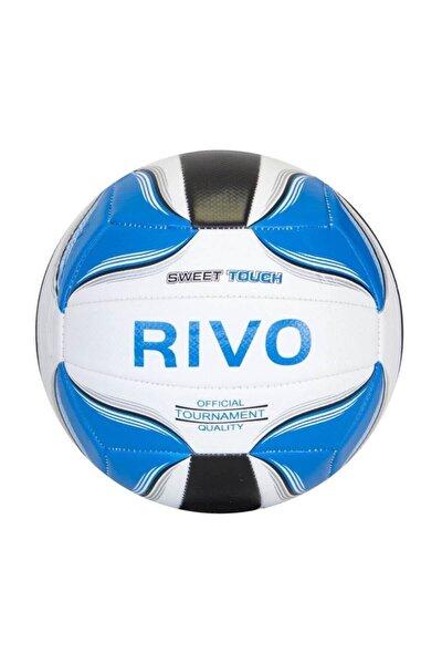 Rivo Dikişli 5 Numara Voleybol Topu