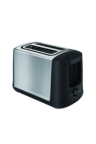 Confidence Subito Select 850W Ekmek Kızartma Makinesi İnox