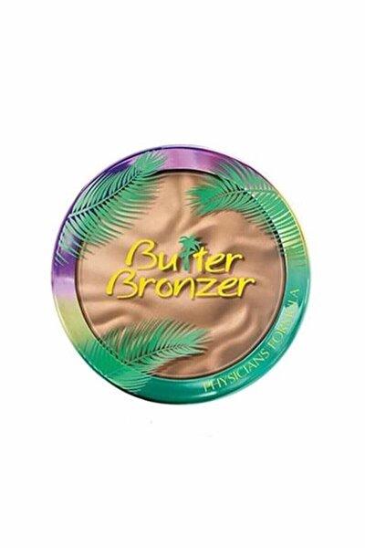Bronzer - Murumuru Butter Bronzer 6676 044386066762