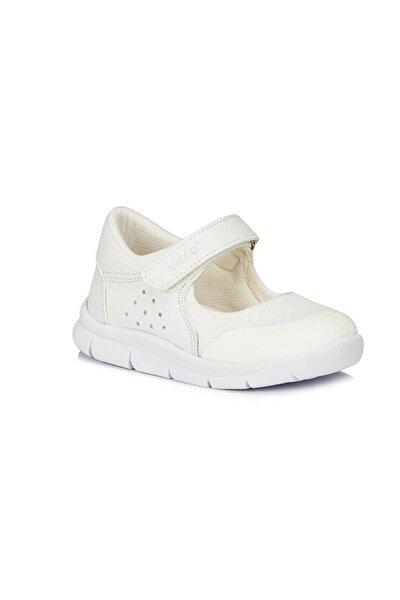 346-p21y-114 Lucy Kız Çocuk Günlük Spor Ayakkabı
