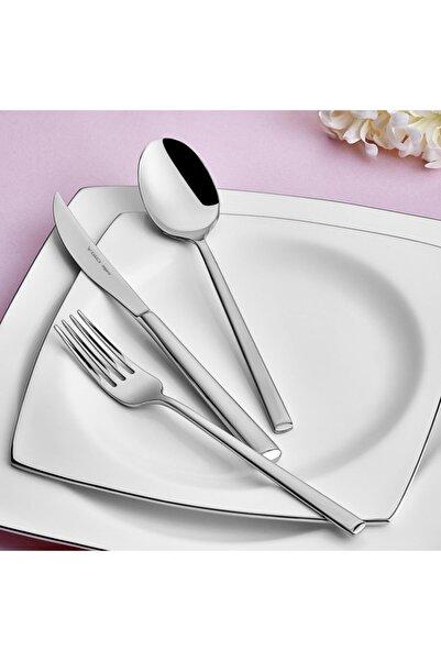 Tivoli Çatal Kaşık Bıçak Takımı 60 Parça