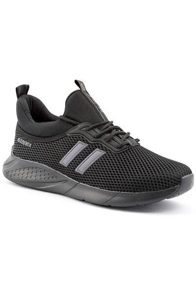 010 Erkek Spor Ayakkabı