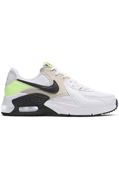 Aır Max Excee Günlük Spor Ayakkabı Cd5432-105