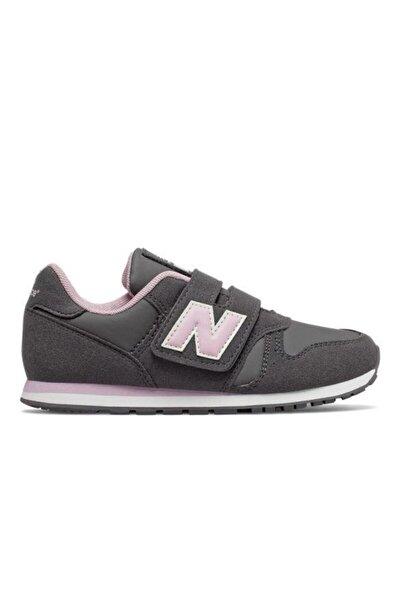 Çocuk Spor Ayakkabısı - Yv373ce