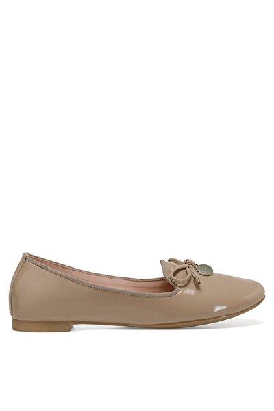 IOKI Vizon Kadın Loafer Ayakkabı 100572281