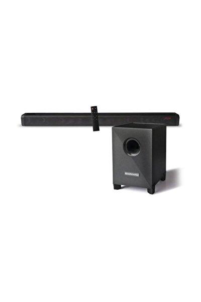 SW-800 Bluetooth Woofer Soundbar
