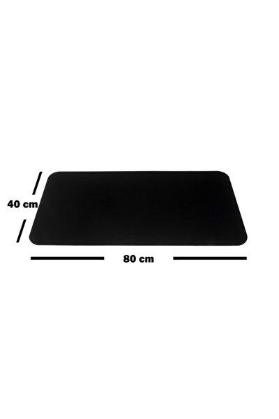 Mouse Pad Masaüstü , Office , Oyun 40 Cm / 80 Cm