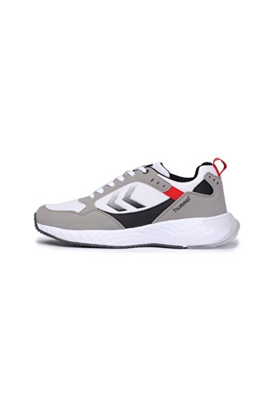 HMLNEO Beyaz Erkek Koşu Ayakkabısı 101085972