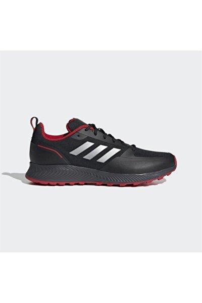Run Falcon 2.0 Tr Erkek Koşu Ayakkabısı