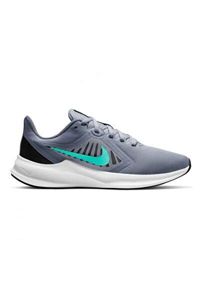 Wmns Nıke Downshıfter 10 Koşu Ayakkabısı Cı9984-400