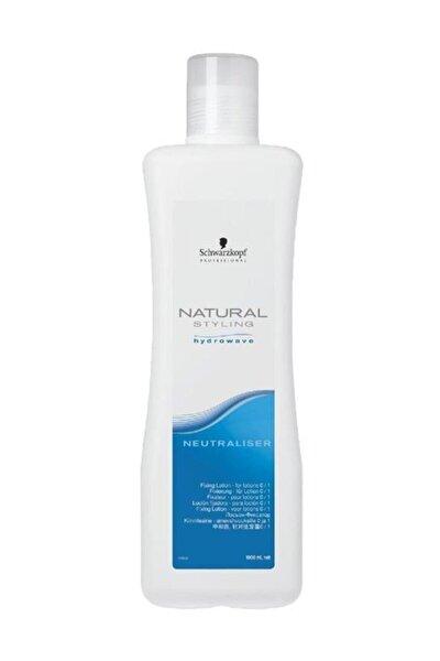 Natural Styling Perma Nötralizan 1000 ml