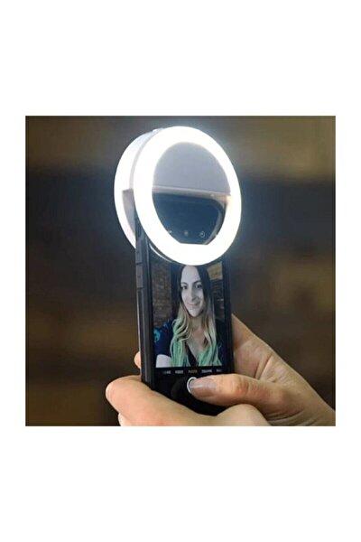 Selfie Işığı