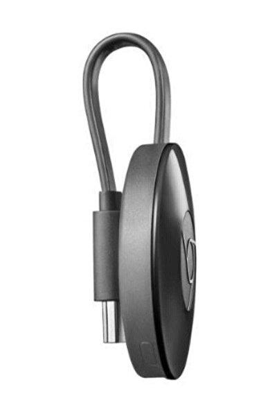 G2-4 Hd 1080p Dlna Kablosuz Hdmı Görüntü Aktarıcı