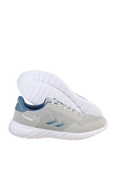 Unisex Koşu & Antrenman Ayakkabısı - Hml Delta