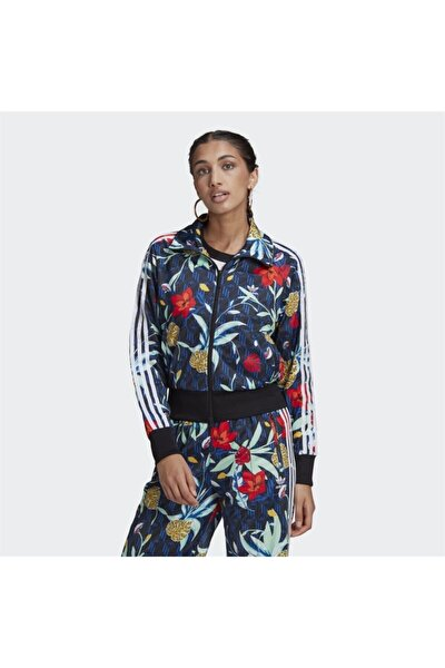 Kadın  Her Studio London Track Sweatshirt