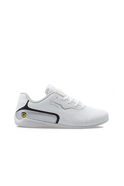 PC-30652 Beyaz Erkek Spor Ayakkabı