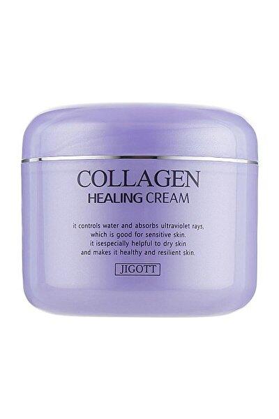 Hidrolize Collagen , Sıkılaştırıcı, Onarıcı, Yaşlanma Karşıtı Gece Kremi