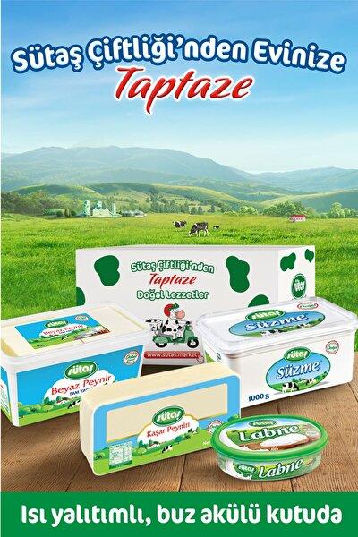 Peynir Paketi