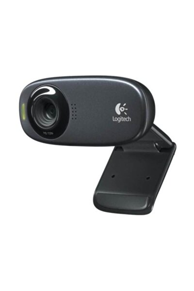 C310 Hd Web Kamera 960-001065