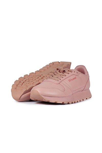Street Kadın Spor Ayakkabı 202677 - Pembe - 37