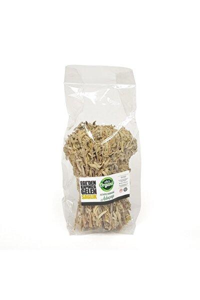 Fethiye Babadağ Adaçayı 120 gram