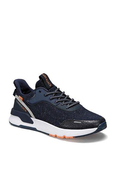 PERAST Lacivert Erkek Sneaker Ayakkabı 100497681