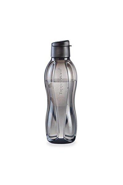 Eko Şişe 1 Litre ( Matara Suluk Water Bottle ) Hsgl