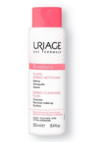 Roseliane Cleansing Lotion 250 ml