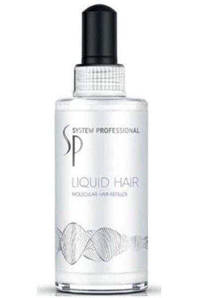 System Professional Liquid Hair 100 Ml