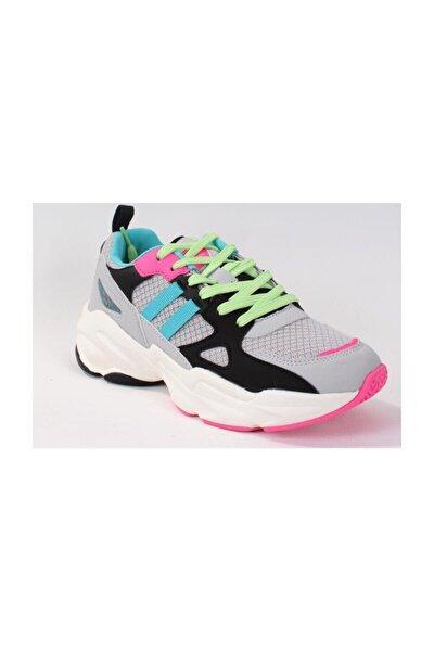 10120041 Günlük Spor Ayakkabı