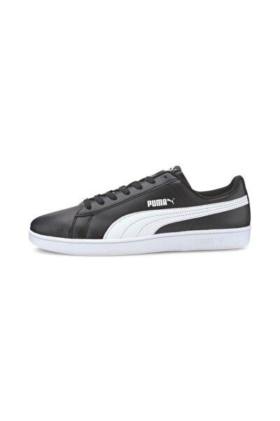 UP TDP Siyah Erkek Sneaker Ayakkabı 101085513