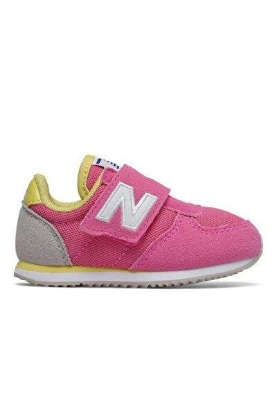 Çocuk Spor Ayakkabısı - Iv220pky