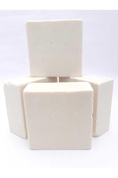 % 100 Doğal Damla Sakızlı Sabun 500 gr.
