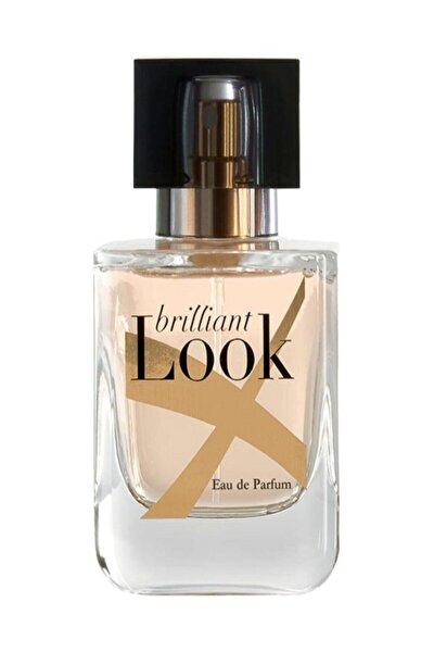 Brilliant Look Eau De Parfüm 50 ml