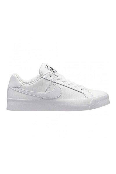 Kadın Spor Ayakkabı - Wmns Court Royale Ac - Ao2810-102