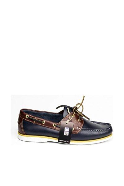 Erkek Sneaker - 100242156 - 100242156
