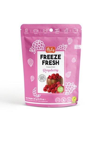 Freeze Fresh Ahududu 20 gr