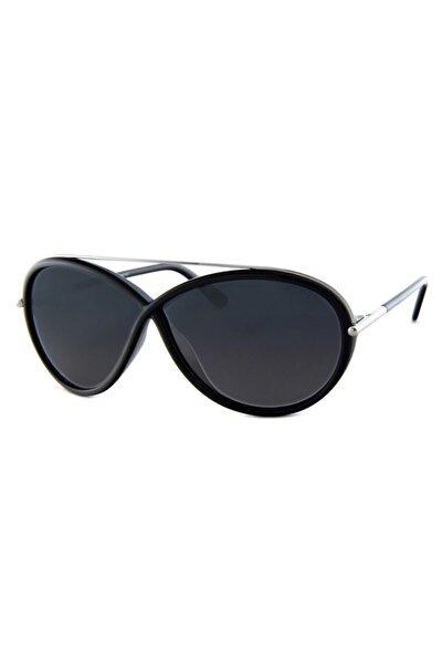 Tf 454 01c Güneş Gözlüğü