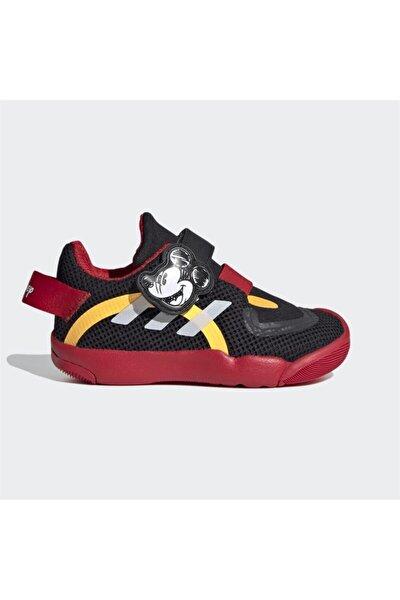 Çocuk Günlük Spor Ayakkabı