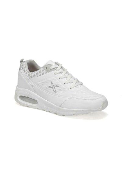 TONA M 9PR Beyaz Erkek Ayakkabı 100430914