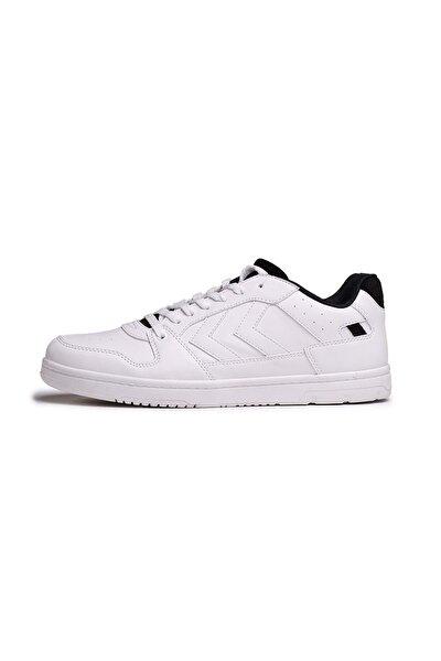 Spor Ayakkabı Power Play Low - Beyaz - 40