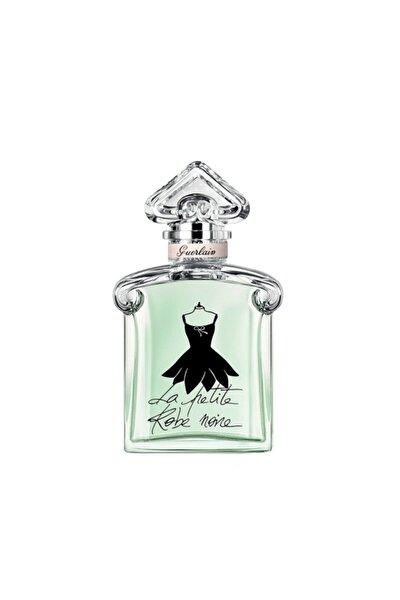La Petıte Robe Noıre Edt 100 ml Kadın Parfüm 3346470117310